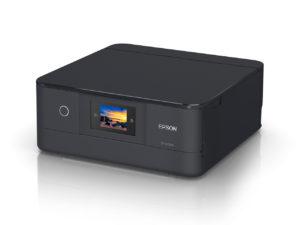 EP-879A