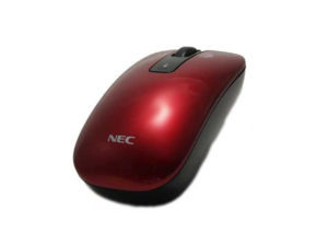 necmouse