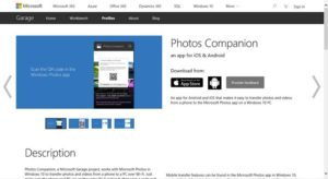 w10-photos_companion