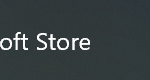 w10-store