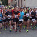 foot-race-1529149_960_720