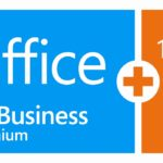 OfficePremium_HomeBusiness