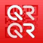 QRQRのアイコン