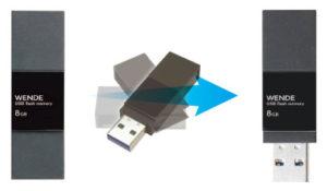 MF-RMU3A008GBK