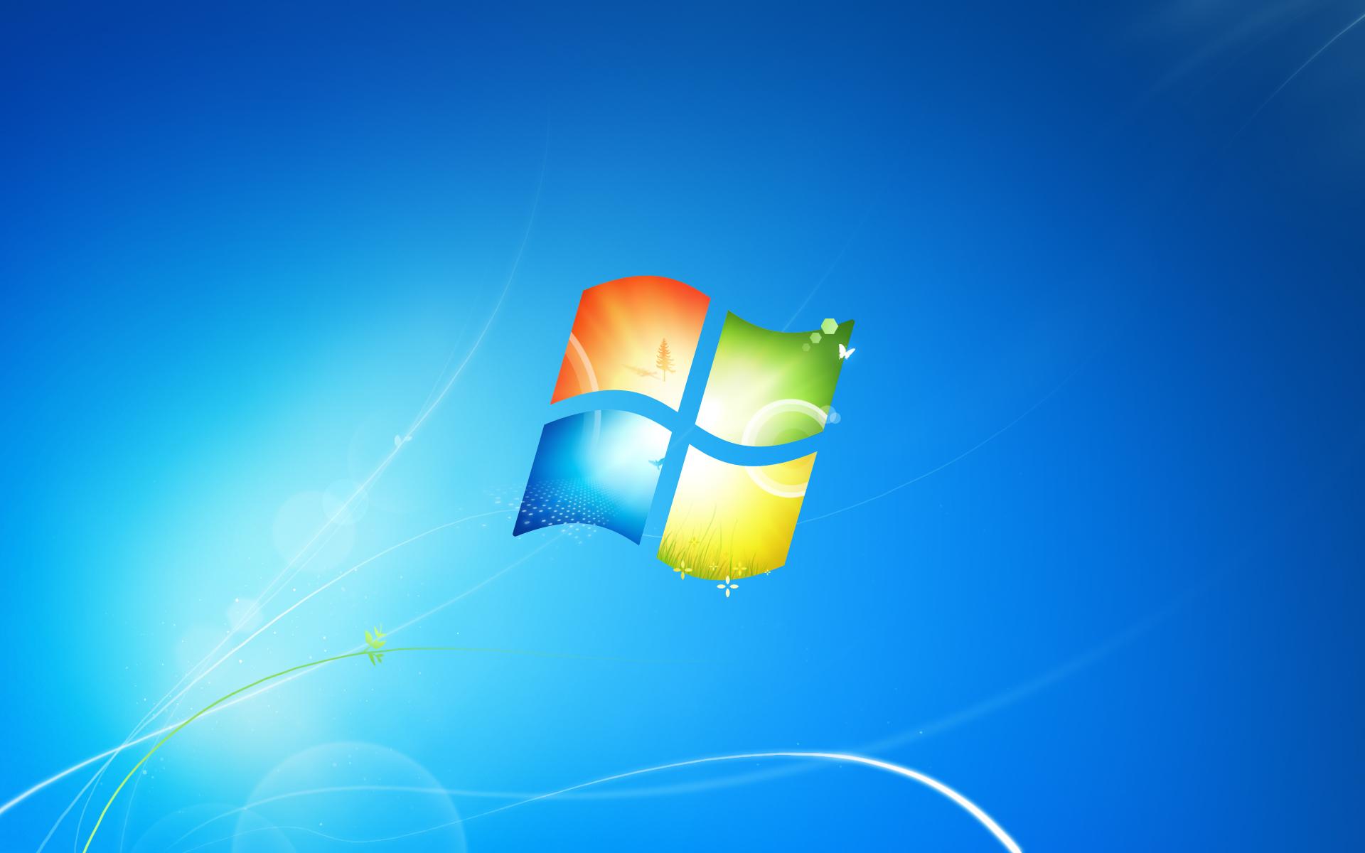 デスクトップアイコンの配置をキープ パソコン ジョイメイト