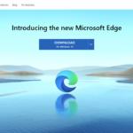 get_microsoft_edge