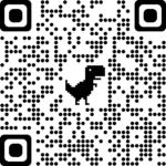 pikopiko.wavのQRコード