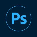 PhotoshopCamera